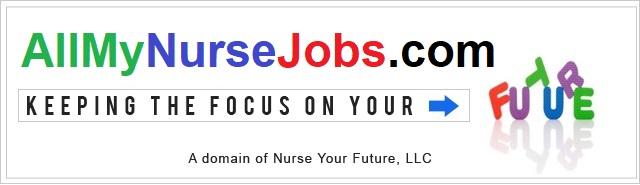 jobsyourfuture